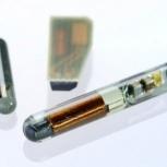 Изготовлю автомобильные чип-ключи, Новосибирск