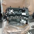 Новые двигатели к корейским автомобилям KIA Hyundai, Новосибирск