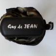 Зонтик французский Guy de jean складной, Новосибирск