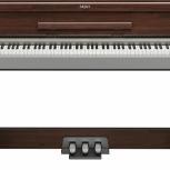 YAMAHA YDP-S31 ARIUS Цифровое пианино (без PA-150A, Новосибирск