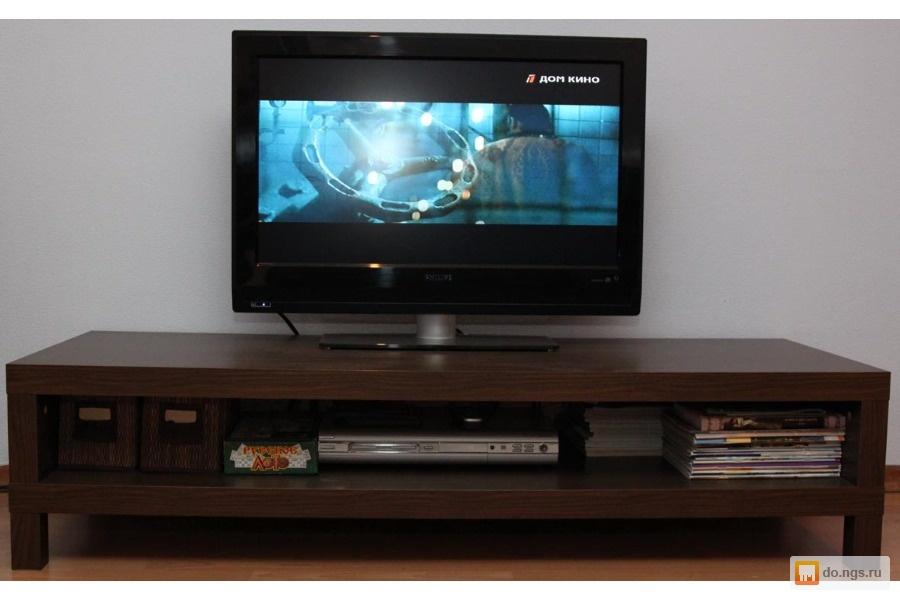 Тумбы под телевизор икеа фото и цены