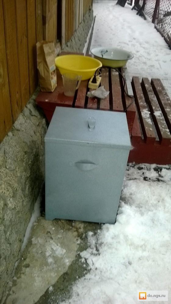 Терморегулятор для коптильни холодного копчения