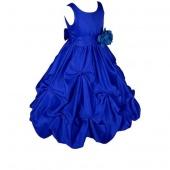 Платья для девочек напрокат, Новосибирск