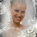 Фото и видеосъёмка свадьбы, выпускных, детских праздников, Новосибирск