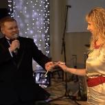 Ведущий на новый год, свадьбу, юбилей, корпоратив, выпускной, Новосибирск