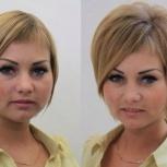 Мечта каждой женщины - Boost UP, Новосибирск