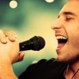 Уроки вокала, курсы по вокалу, Новосибирск