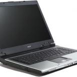 Лучшая Цена за ноутбук Acer 3683WXMi Intel Celeron M 430, Новосибирск
