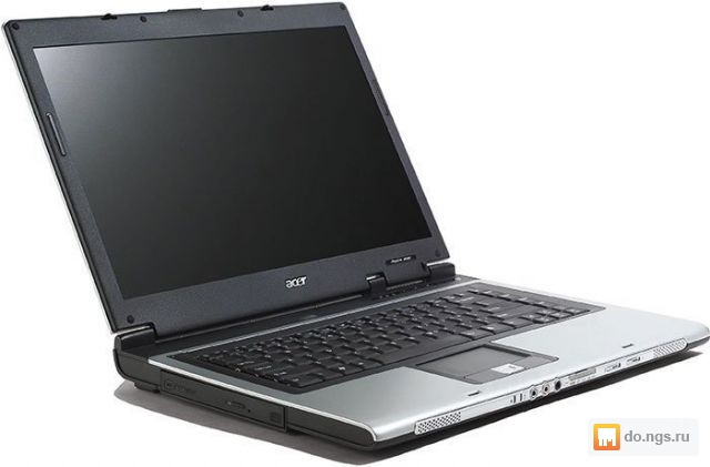 Home drivers download acer acer aspire