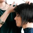 Курсы парикмахеров, маникюристов, шоперов, свадебных стилистов, Новосибирск