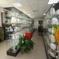 Продам прибыльный действующий бизнес, Новосибирск