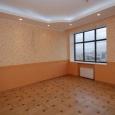 косметический и частичный ремонт квартир, Новосибирск