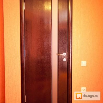 тамбур дома металлические двери ногинск