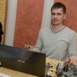 Профессиональный диджей, есть все необходимое оборудование, Новосибирск