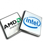 Куплю процессоры всех сокетов Intel, AMD! Оценка по телефону, Новосибирск