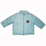 Продам куртку Motion (Нидерланды), Новосибирск