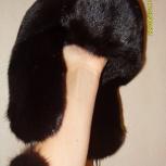Продам шапку!, Новосибирск