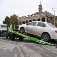 Частный легковой и грузовой эвакуатор. Дёшево!, Новосибирск