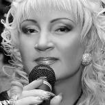 Живой голос на праздник, Новосибирск