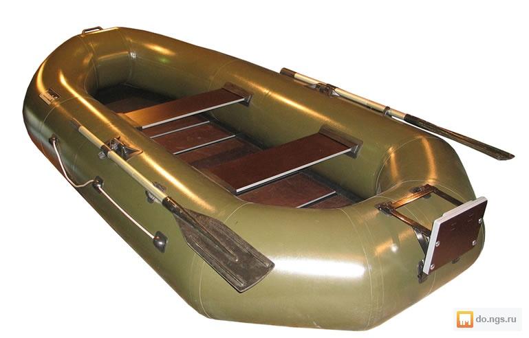 продажа лодок из пвх пеликан