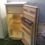 Покупаю холодильники рабочие, Новосибирск