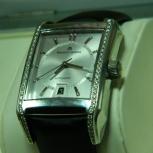 Часы Maurice Lacroix оригинал, Новосибирск