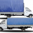 Грузчики. Разборка / Упаковка / Сборка мебели. Грузовой транспорт, Новосибирск