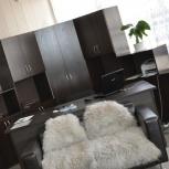 Офисная мебель по минимальным ценам!, Новосибирск