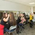 Курс повышения квалификации  визажистов  «Advanced», Новосибирск