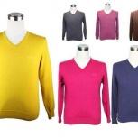 брендовеые мужские свитера, Новосибирск