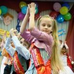 Видеосъемка в детском саду, Новосибирск