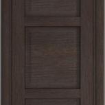 Продам новую межкомнатную дверь Casaporte Рома 07 Венге, Новосибирск