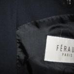 Продам мужской костюм FERAUD р.54 Франция, Новосибирск