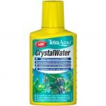 Препарат TETRA Crystal Water 100 мл, Новосибирск
