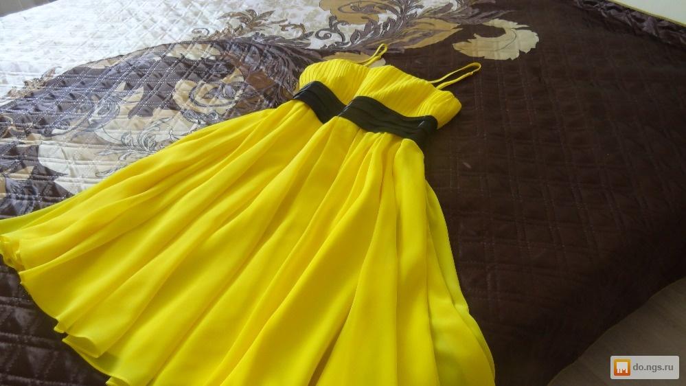 Платья 44
