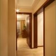 Ремонт квартиры, мелкий ремонт. Лично, Новосибирск