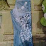 Продам джинсы для мальчика, Новосибирск