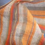 Отрез итальянской ткани, Новосибирск