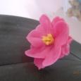 Приглашаем на мастер классы по декупажу, топиариям, цветам из фарфора, Новосибирск