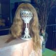 Продам парик, Новосибирск
