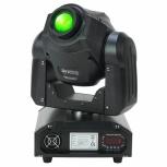 American DJ X-Move LED 25R Светодиодный прибор полного вращения, Новосибирск