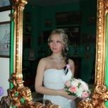Свадебные фотографии в ваш альбом, Новосибирск