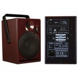 Студийные монитор PSI Audio A14-Master Red, Новосибирск