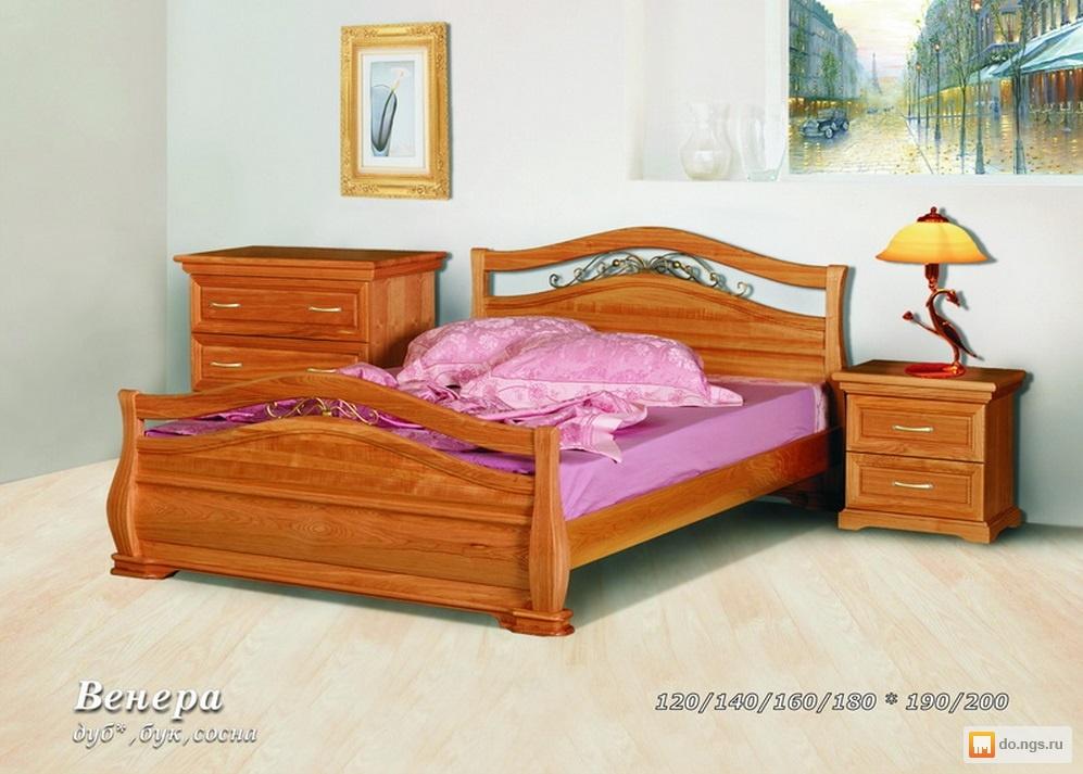 Красивая мебель своими руками фото