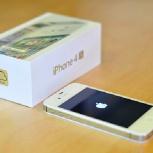 Куплю iPhone 4s или 55s, Новосибирск