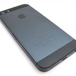 Покупка Apple Iphone 4s-5-5s, Новосибирск