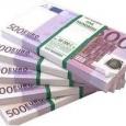 Деньги под залог авто,золота,бизнеса,техники!!!, Новосибирск