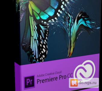 Adobe Premiere Pro цена - фото 8