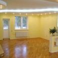 Ремонт и отделка квартир,коттеджей,офисов, Новосибирск