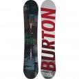 Сноуборды Burton из Америки, Новосибирск